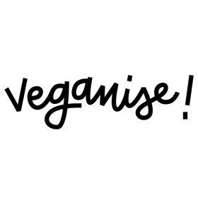 Veganise!