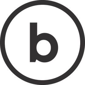Beri Group