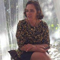 Margarida Revés