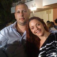 Giannis Nitsa