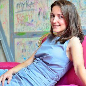 Idil Erkol