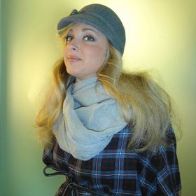 Ilaria Casini