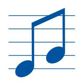 FreshSheetMusic.com