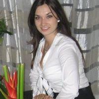 Csilla Lőrincz