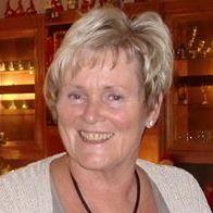 Sigrid Halland
