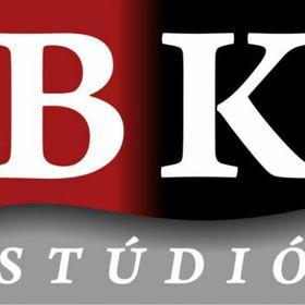 BK Stúdió