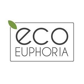 EcoEuphoria Natural Cosmetics in UK Kosmetyki Naturalne w UK