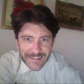 Christian Diaconescu