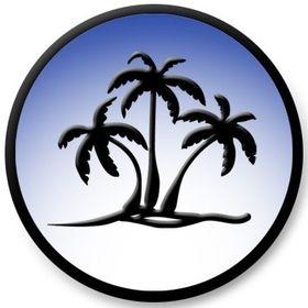 Island Events