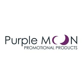 Purple Moon Promotional Products