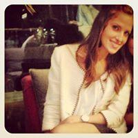 Alessandra Albini