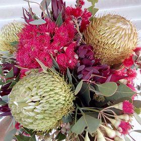 RANE Flowers