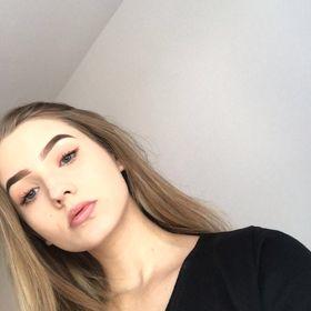 Aneta Mozolová