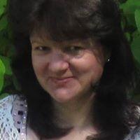Leila Leinonen