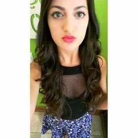 Fabiana Solimeo
