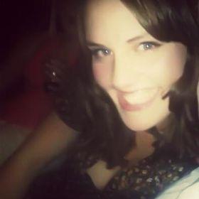 Kate Parry