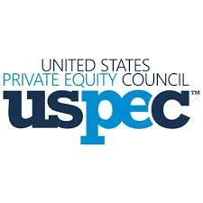 United States Private Equity Council