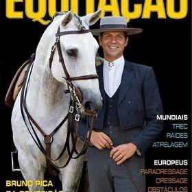 Bruno Pica