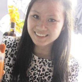 Stephanie Yap
