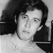 Vadim Kabysh