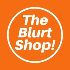 The Blurt Shop