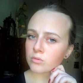 Eva Hrdličková