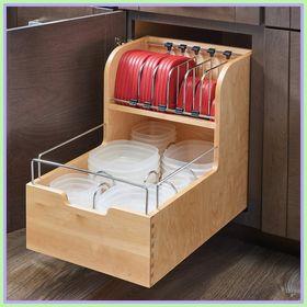 how to make dresser drawer dividers