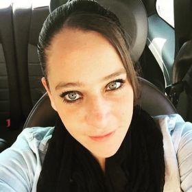 Luisa Chavez Pertierra