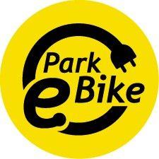 Park E Bike Tours & Rentals