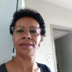 Marineide Martins da Silva
