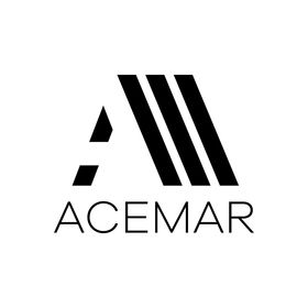 Acemar Stone
