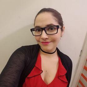 Erica Nicholas