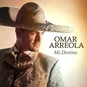 Omar Arreola