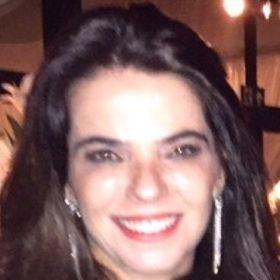 Denise Elias