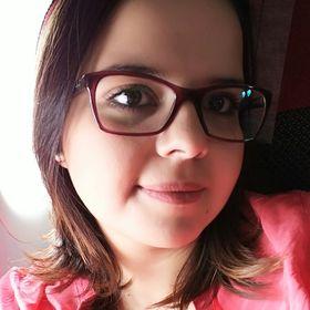 Gabriela Vallim