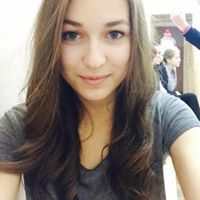 Julia Ikchurina