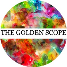 The Golden Scope