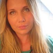 Sanne Mortensen