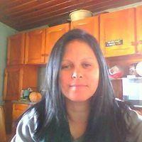 Fatima Moreira