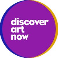 Discover Art Now