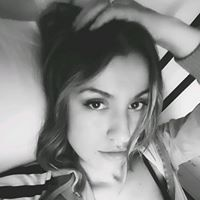 Lorena Papagianni