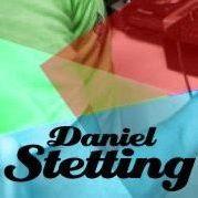 Daniel Stetting