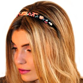 OA Sweet Headbands