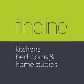 Fineline Interiors