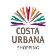 Costa Urbana Shopping