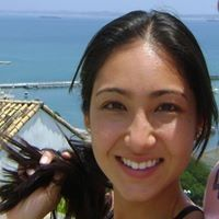 Cintia Brandao