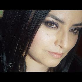 Klaudia Cabello Muñoz