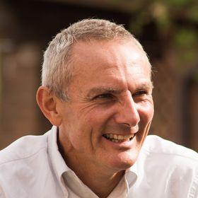 Gilles Tonnelé