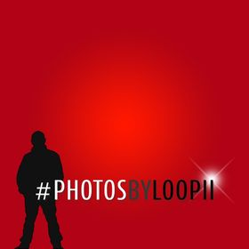 Photos By Loopii