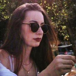 Alexandra Mª Gonzalez Ruiz
